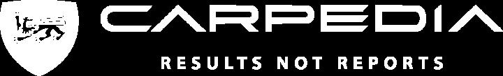 Carpedia-RNR-logo-WHITE