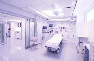 hospital-freshblue