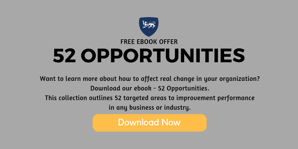 Carpedia 52 Opportunities EBook Offer