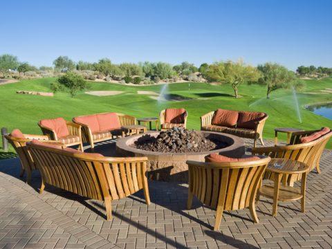 Luxury Resort Guest Satisfaction